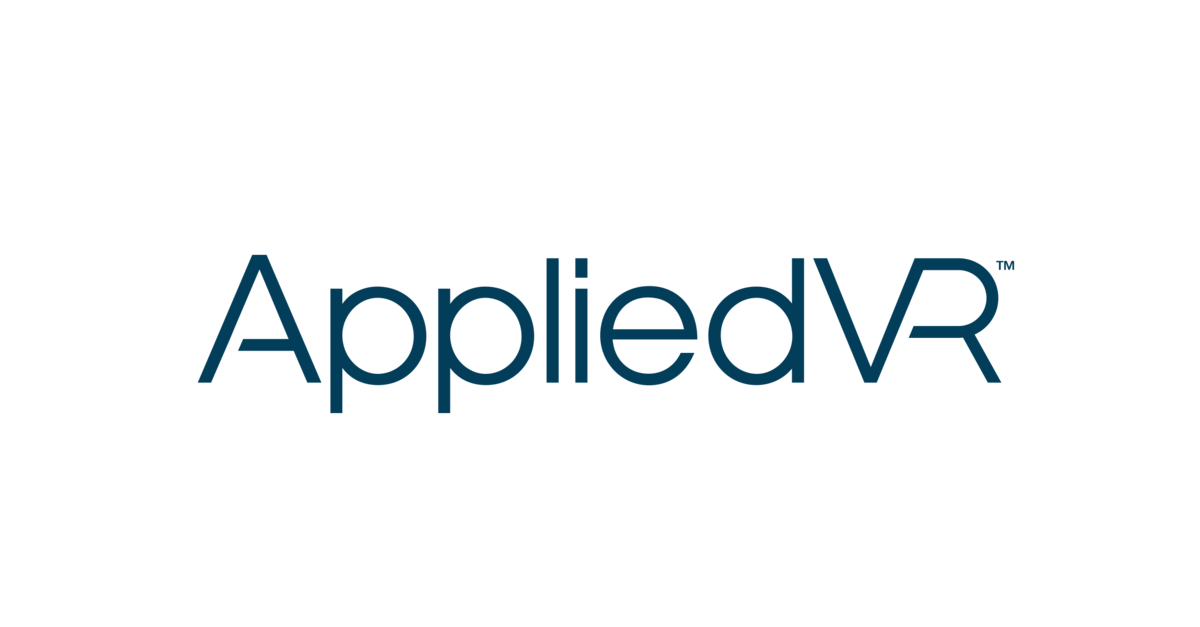 applied-vr