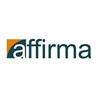 Affirma: Technology Services Platform