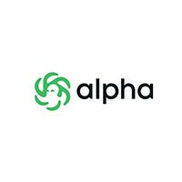 Alpha: Customer Insights Platform