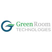 Green Room Technologies - Health Tech Innovation Partner