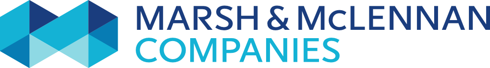 marsh-mclennan-companies