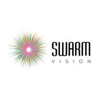Swarm Vision: Talent Innovation Platform Partner
